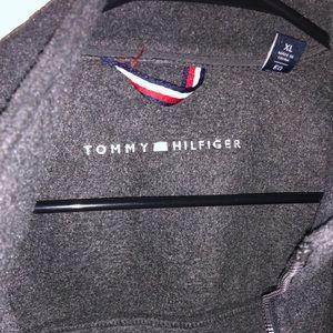 Tommy size xl